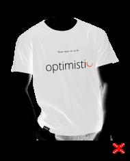 optimistic foto (1)