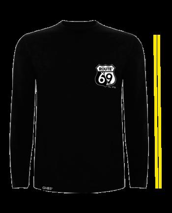 tricou brand
