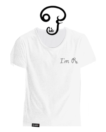 tricou cool brand
