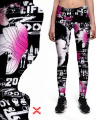 colant fashion 2